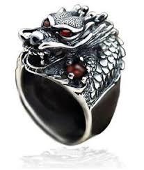 mens silver rings mens sterling silver rings ebay