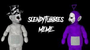 Dick Sucking Meme - suck a dick meme slendytubbies youtube