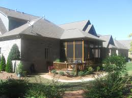 Porch Roof Plans Deck Idea Porch Screened With Deck Roof Ideas Plans Deck Roof
