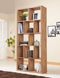 bookcases ideas 10 of the most creative bookshelves designs how