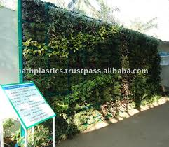 vertical garden systems vertical garden systems suppliers and