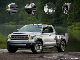 toyota tundra cer top toyota tundra reviews specs prices top speed