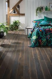 Laminate Flooring Brisbane 5 Reasons To Love Laminate Flooring Choices Flooring