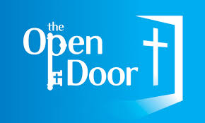 banks open thanksgiving 2014 the open door welcome to the open door