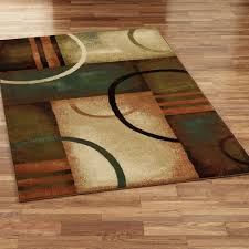Modern Wool Rugs 15 Collection Of Contemporary Wool Area Rugs