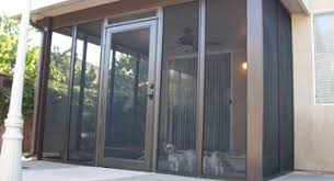 Screened In Patios The Leader In Room Additions And Sunrooms In Riverside And
