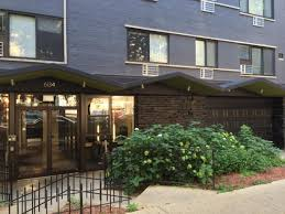 6134 n kenmore ave for rent chicago il trulia