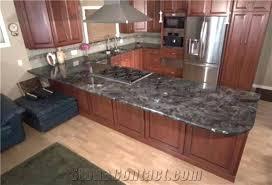 kitchen island with bar top kitchen island tops jarrah counter jpg breakroom countertop idea