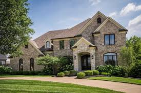 halloween city shelbyville rd homes for sale in lake forest louisville kentucky lake forest