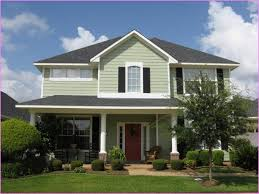 exterior house painting colour combination benjamin moore paint