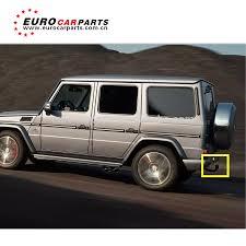 lexus nx200 f sport for sale list manufacturers of dalian g class parts buy dalian g class