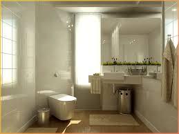 lowes bathroom ideas interior fancy lowes room designer for bathroom design