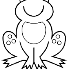 preschool coloring pages free printable affordable free printable