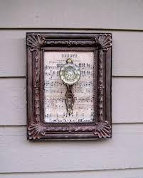 Vintage Glass Door Knobs by Best 25 Vintage Door Knobs Ideas Only On Pinterest Back Door