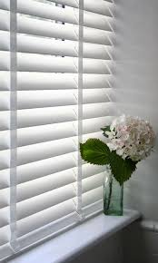 Discount Faux Wood Blinds Blinds Best Lowest Price Blinds Window Blinds Discount Custom