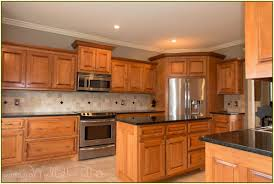 Popular Backsplashes For Kitchens Granite Countertop Hinges For Kitchen Cabinets Bosch Classixx