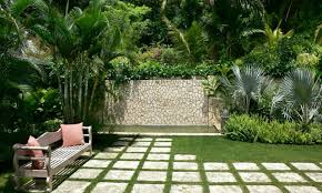 Basic Backyard Landscaping Ideas by Basic Garden Design And Easy Backyard Landscaping Ideas Auto