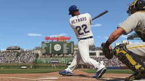 17 Best Images About Mlb - com mlb the show 16 playstation 3 sony computer