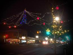 alexandria festival of lights christmas at the fort lighting ceremony 2017
