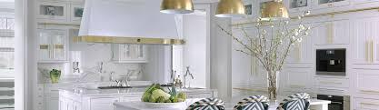 Kitchen Design St Louis Mo by Mitchell Wall Architecture U0026 Design Saint Louis Mo Us 63141