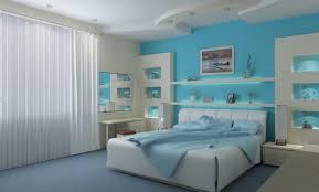chambre bleu et blanc chambre bleu gris chambre noir et cuisine pas cher cm