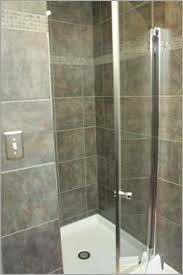 Buy Shower Doors Maax Insight Shower Doors Buy Maax Insight 36 5 In X 67 In Semi