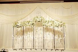 wedding backdrop curtains curtains ideas curtains for wedding backdrop inspiring