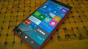 how to get android apps on windows phone microsoft s windows 10 phones won t get android app ports anytime