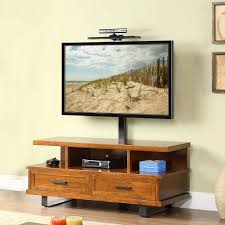 Home Tv Stand Furniture Designs Home Design - Home tv stand furniture designs