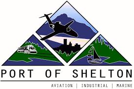 Washington State Conservation Commission Regional by Masonwebtv Com