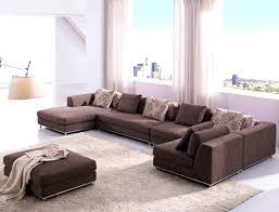 Bay Window Seat Ikea by Bedroom Winning Furniture Lovely Low Bay Window Seat Three Cute