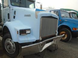 w model kenworth trucks for sale kenworth hoods for sale