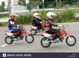 honda motorcycles honda motorcycles stock photos u0026 honda motorcycles stock images
