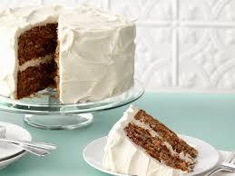 hummingbird cake recipe food network kitchen food network