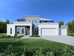 Kit Home Design South Nowra Gj Gardner Home Designs Rochedale 394 Facade Option 1 Visit