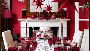 christmas dining room table decorations fabulous placement of christmas dining room table decorations