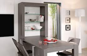 desk dining table convertible desk converts to dining table desk ideas