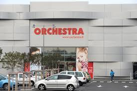 maclou siege social orchestra reprend home market filiale belge de maclou