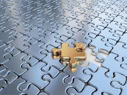 jigsaw stock photos u0026 pictures royalty free jigsaw images and