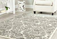 picture 9 of 50 silver area rugs inspirational shimmer shag