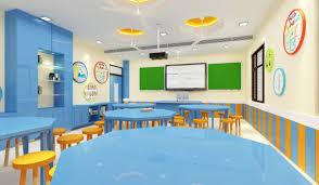 maths lab 1 udc interiors top interior designers in delhi