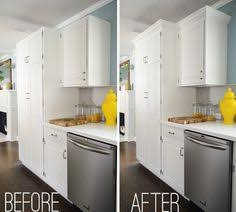 adding crown molding to cabinets how to add crown molding to the top of your cabinets moulding
