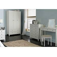 Bedroom Furniture Boys Bedroom White Bedroom Furniture Cool Bunk Beds For 4 Cool Beds