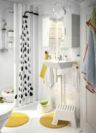 Small White Bathrooms Badezimmer Mit Godmorgon Waschbeckenschrank Mit 2 Schubladen