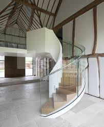 Helical Staircase Design 41 Best Wendeltreppen Helical Stairs Scale Elicoidali