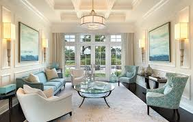 Home Design Store Florida Transitional Style At The Estuary U2014 Bay Design Store