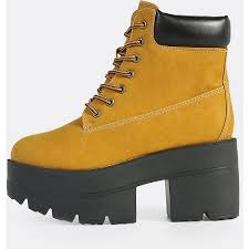 97 best shoes boots images on shoe boots boots best 25 worker boots ideas on high heels shoes