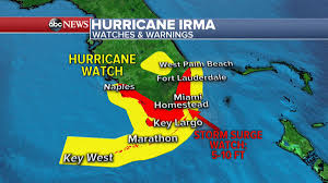 Key West On Map Ginger Zee On Twitter