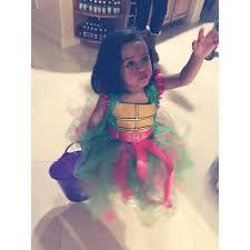 Baby Ninja Halloween Costume Chris Brown Baby Royalty Ninja Turtle Princess Halloween