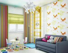 wandgestaltung mädchenzimmer kinderzimmer einrichten kindermöbel tisch stühle kinderzimmer